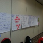 How will SCRUM benefit me?