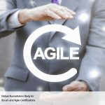 Addressing the Biggest Misconceptions about Agile
