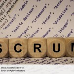Advantages of Scrum training or Scrum Certification