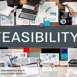 Agile Feasibility
