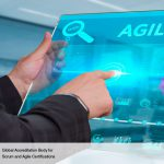 All About Agile Testing