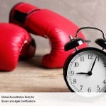 All about Time-boxing in SCRUM