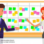 Become the Scrum Master Your Team Needs