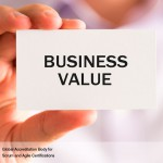 Importance of Business Value