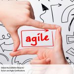 "Clearing up the ""Agile is the solution!"" delusion"