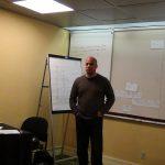 Scrumstudy Scrum Master – Atlanta Class