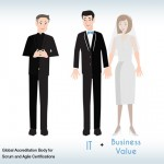 Delivering Hybrid IT Value