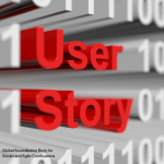All You Need To Know About User Stories