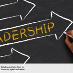 What is Servant Leadership?