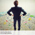 Role of the Project Manager on an Agile Project