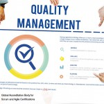 Quality Management in Scrum