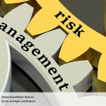 Risk Management in SCRUM