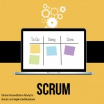 Inputs Required For Creating Large Project Components in SCRUM
