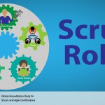 Roles and Responsibilities in Scrum