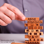 "Agile Myth: ""Agile Means No Planning and No Documentation"""