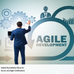 Scrum Project Management: Where Does a Project Manager Fit In?