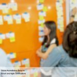 Characteristics of an Ideal Scrum Team