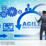 Integrating Testing and Coding into Agile Development