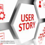 Understanding User Story