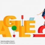 What Makes AGILE So Flexible?