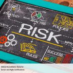 What is Risk Attitude of Stakeholders?