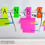 The Lean Kanban Agile Methodology