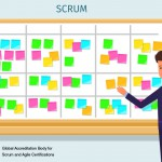 How to Choose Scrum Master(s) and Stakeholder(s)?