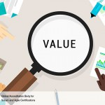 How to focus on creating value?