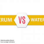 Agile vs Waterfall?